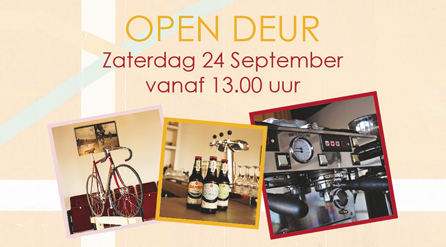 de proloog open deur zaterdag 24 september 2016