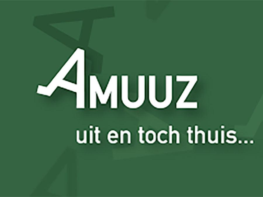 amuuz