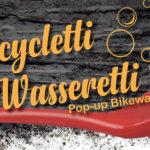 bicycletti wasseretti