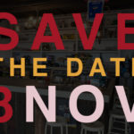 save-the-date-8-november