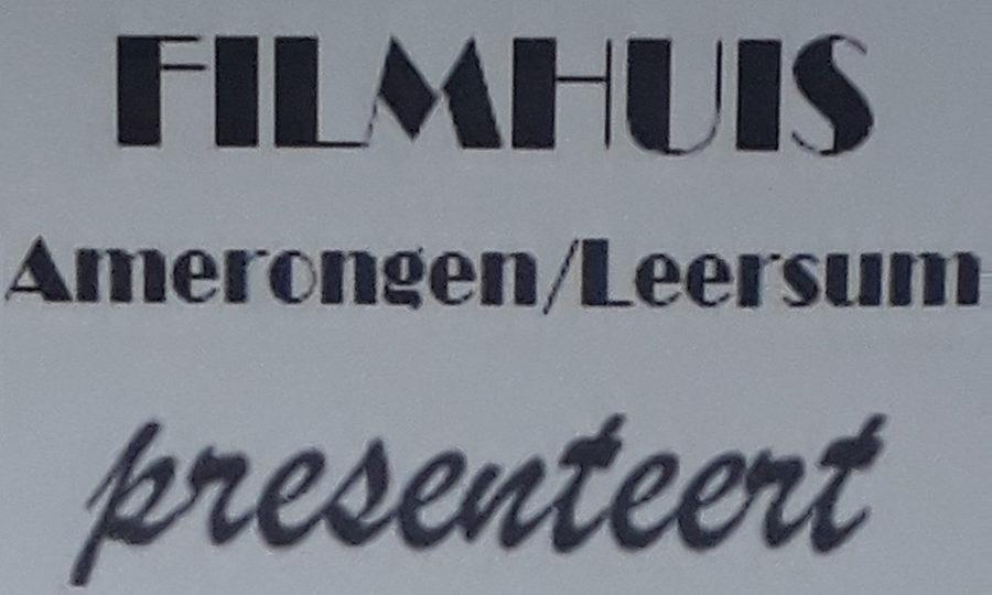filmhuisvoorstellingen