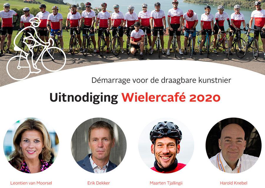 Wielercafe-Nierstichting-Wielrencafe-2020